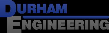 Durham Engineering Ltd