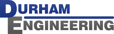 Durham Engineering Ltd